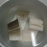 bacalla2 (Copiar)
